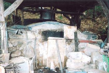 炭の加工品 045.JPG